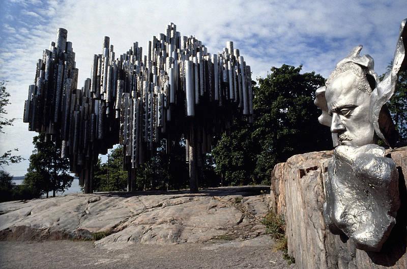 Памятники отцу в финляндии надгробные памятники маме йогурт