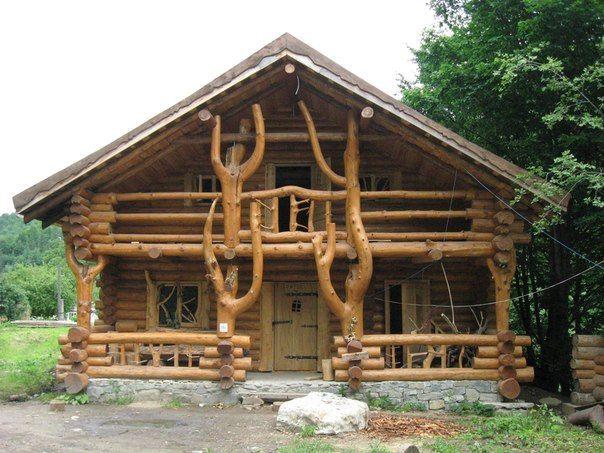 Креативные Деревянное дорожКоробочка из бутылТеплый деревянный пол