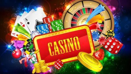 Онлайн казино финляндии ограбление казино в хорошем качестве онлайн