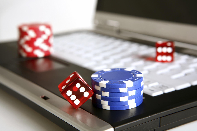 Витруальные игровые автоматы где находится казино в гта сан андреас на карте фото