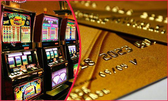 Сайт игровые автоматы на реальные деньги играть в храп карты i