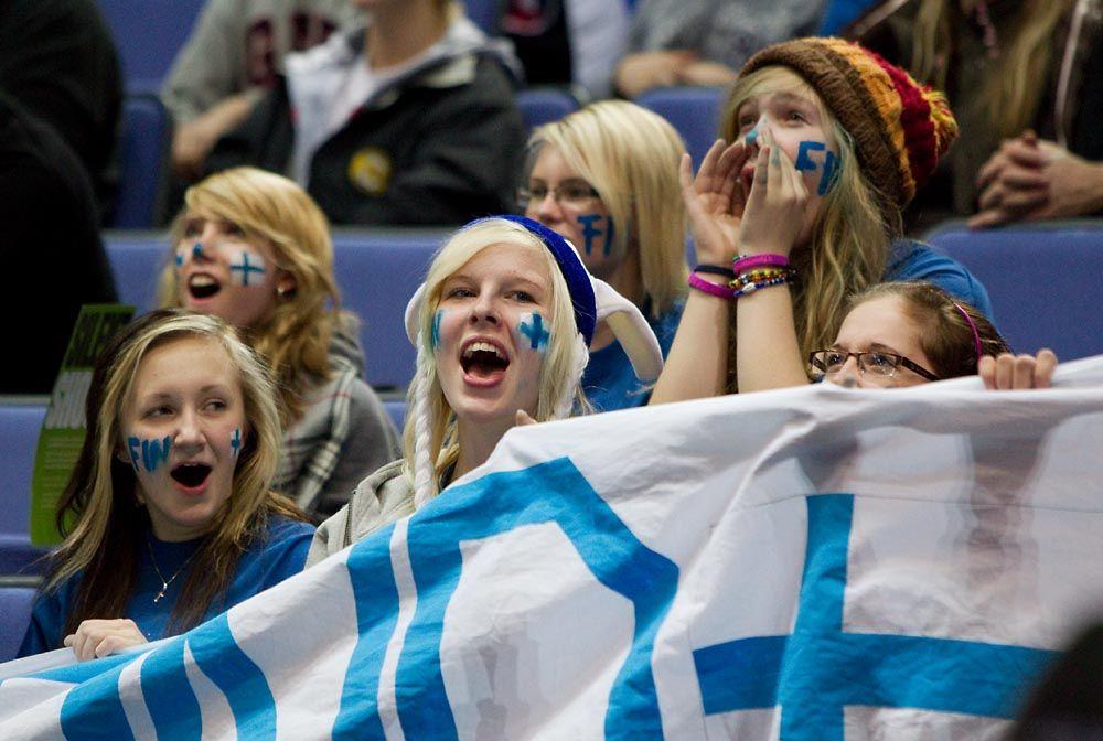 хотелось очень сообщение о финляндии общение у финляндии телефоны
