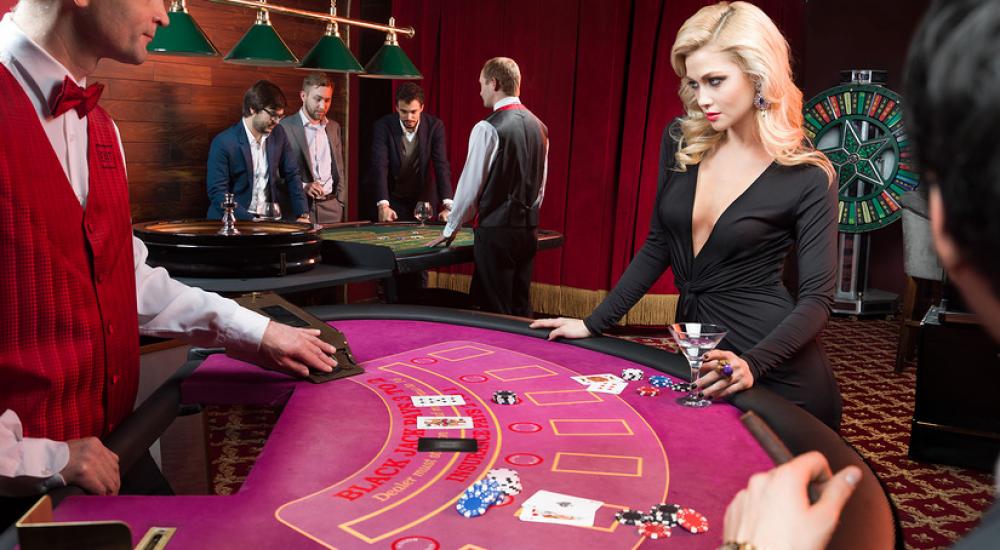 kazino-kartinki-fotografii