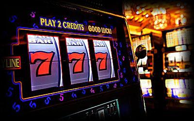 Играть в казино 777 как заработать в онлайн казино методы