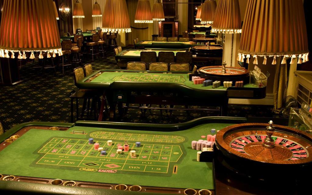 официальный сайт казино в чехии отзывы