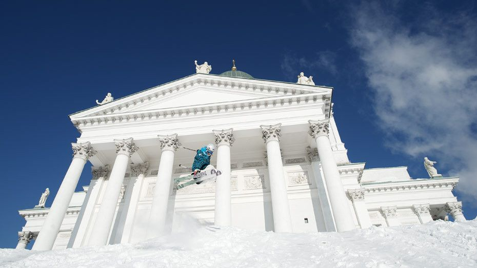Helsinki cathedral-930x523