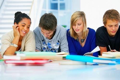 Картинки по запросу образование в финляндии