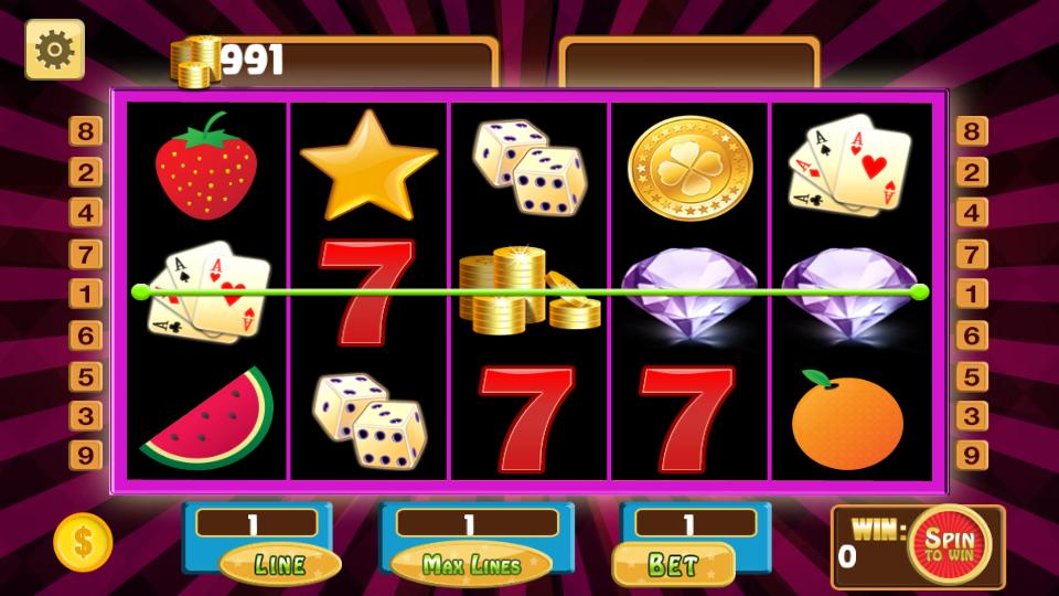 Копеечные Игровые Автоматы Играть Бесплатно