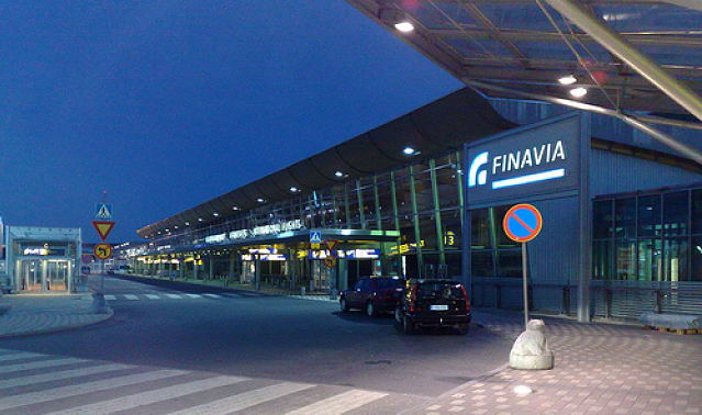 airportvantaa