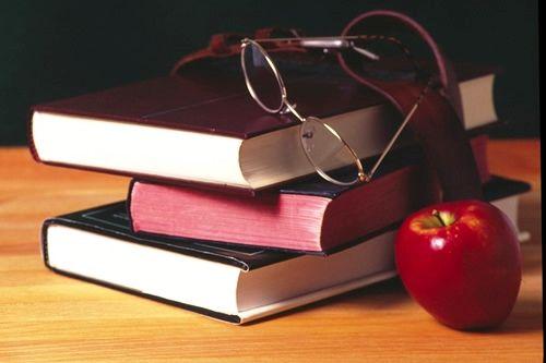 работа для студентов в вологде без опыта работы свежие вакансии