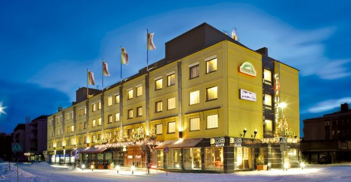 1-finland-hotels