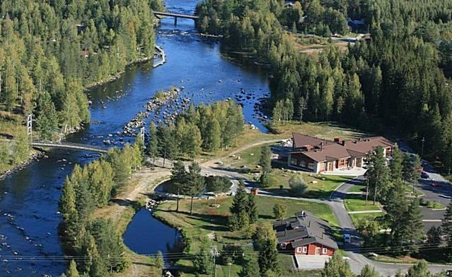 Финляндия – страна рек и озёр - Финляндия 2015. Всё о ...: http://suomik.com/finland/1219-finlyandiya-strana-rek-i-ozyor.html