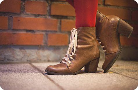 Магазины Финской Обуви В Москве