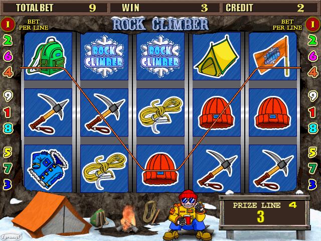 Vovka игровой автомат