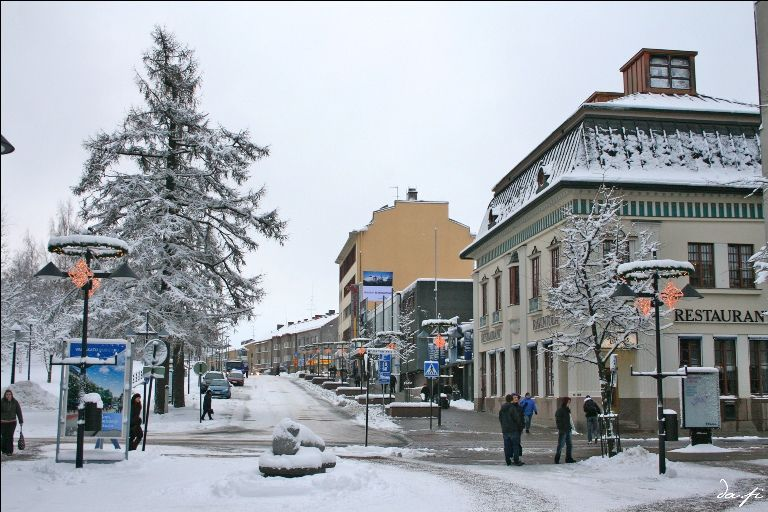 shopping tours to finland4