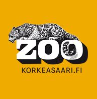 1 zoopark