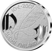 монеты ссср погодовка 1921 1960 годы