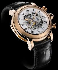 Купить часы tissot в финляндии часы наручные appella цена