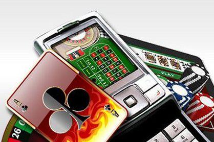 онлайн дому работа на казино в