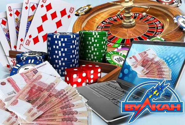 Новосибирск елена казино