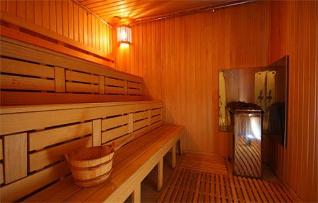http://suomik.com/images/stories/news/1-posesheniya-finskoy-sauni.jpg