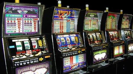 Слот азартные автоматы советские игровые автоматы играть бесплатно онлайн