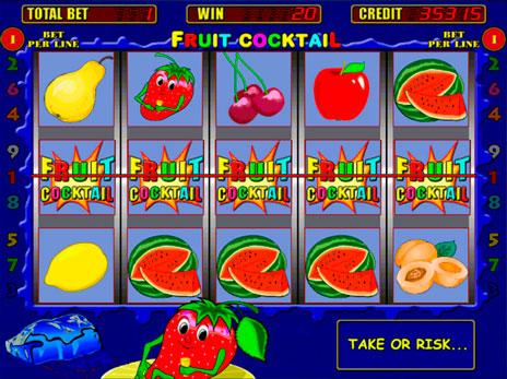 free slot machines online cocktail spiele