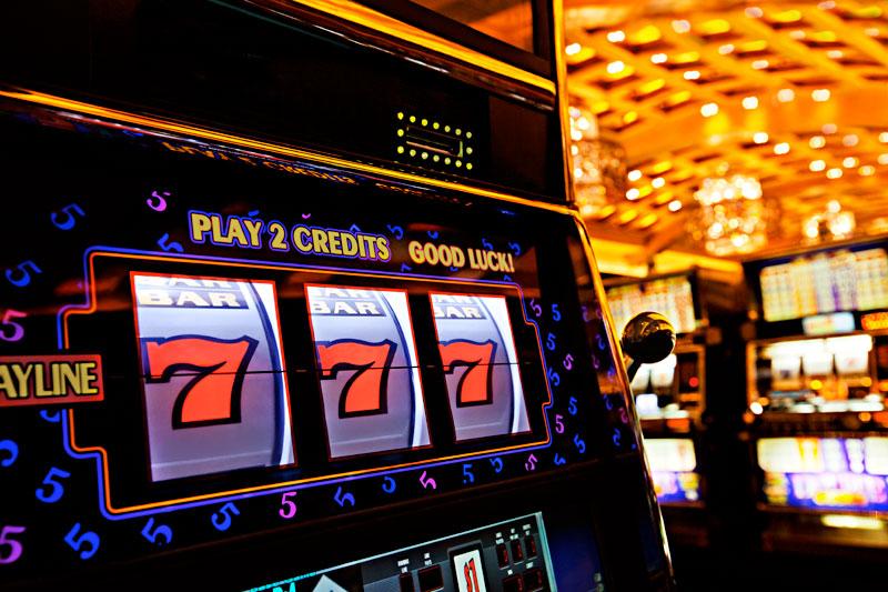 Онлайн казино вулкан рулетка