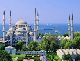 Казино турции анкара i казино azartplay официальный сайт онлайн казино