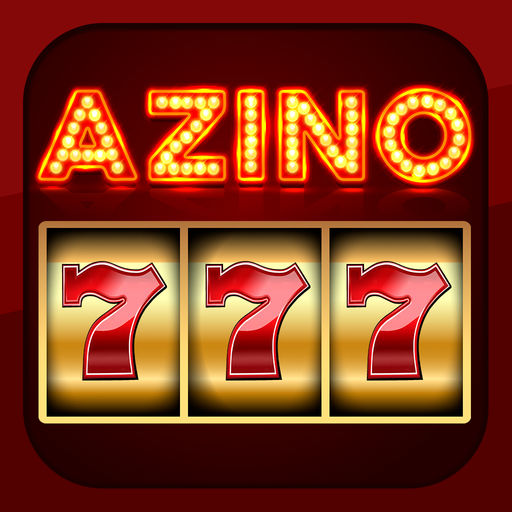 азино 777777