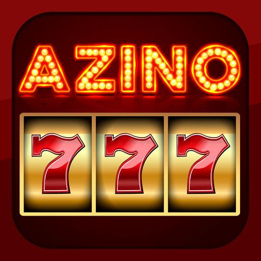 азино777 ru