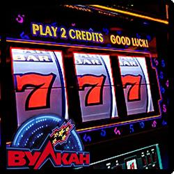 Качественные игровые автоматы азартные игры для андроид
