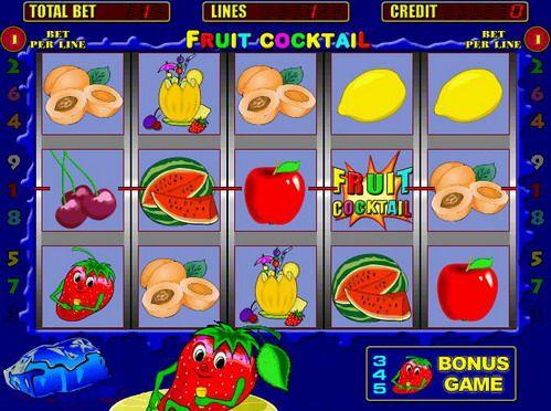 Играть онлайн бесплатно игровые автоматы в финляндии азартные игры в карты названия