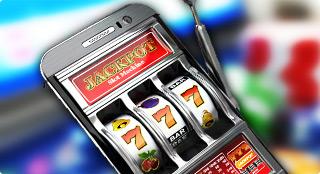 Игровые автоматы для мобильных бесплатно русская рулетка фильм смотреть онлайн 1995