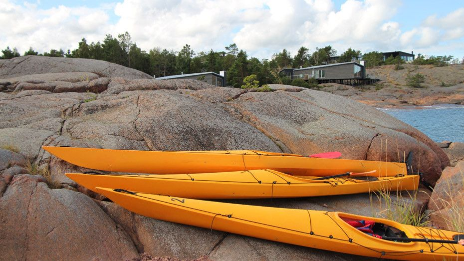 2-Header wellness --land canoeing-